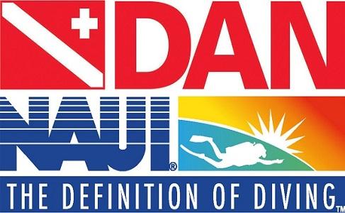 DAN-NAUI